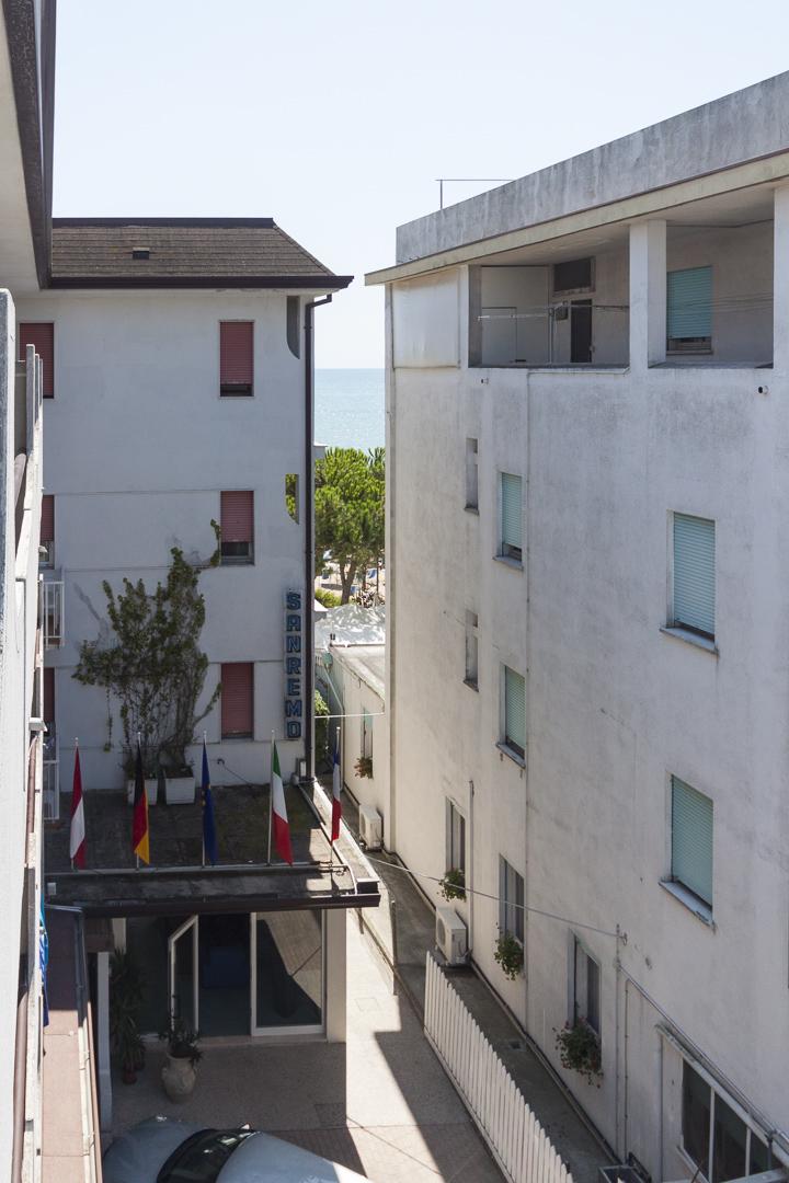 Lido di Jesolo – Italy
