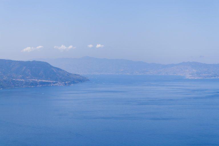 Calabria – Italy