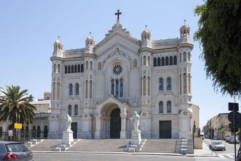 Reggio Calabria – Italy