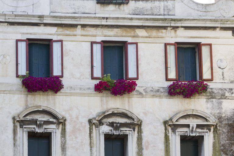 Venezia – Italy