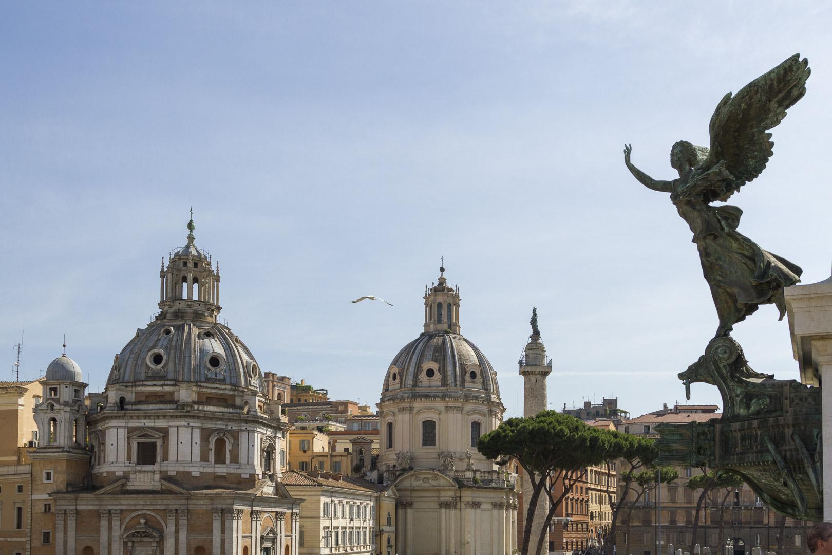 Rome – Italy
