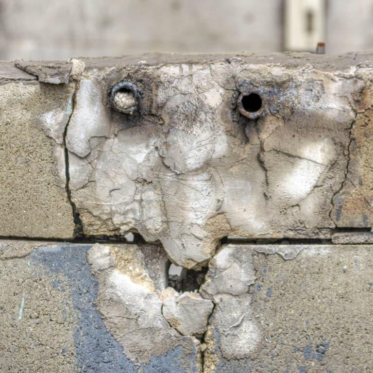 Urban Face