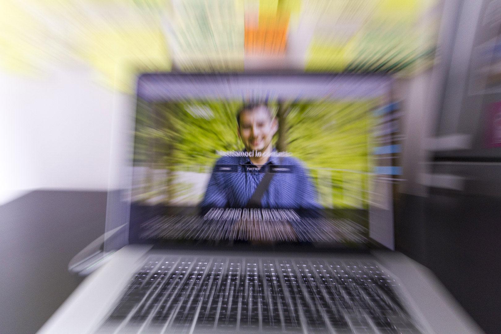 Migliorare la velocità di caricamento di un sito web